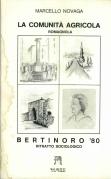Bertinoro '80