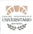 Centro univ di Bertinoro logo