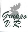 gruppo VR
