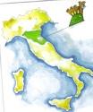 Italia Romagnolata