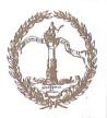 Logo Accademia Benigni