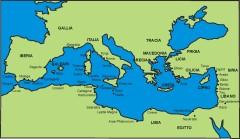 mediterraneo2