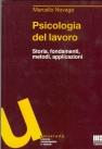 Psicologia del lavoro2
