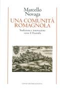 Una comunità romagnola